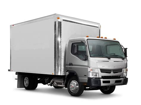 mitsubishi truck 2004 commercial studio truck rentals by united truck centers
