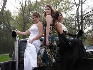 country style prom dresses hs prom done right country style diesel trucks stacks