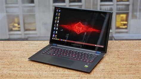 Laptop I7 Semua Merk Harga Laptop Hp I7 Termurah Januari 2018 Semua Tipe