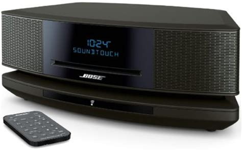Best Shelf Stereo by Best Shelf Stereo System 2018 Buyer S Guide And Reviews
