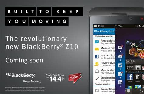 erafone z10 dari pemesanan blackberry z10 telkomsel raih 13 miliar