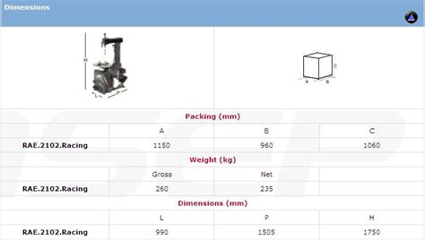 enfold theme user guide fasep economic tire changer rae 2102 high quality