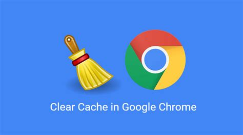 clear ram cache how to clear cache in chrome