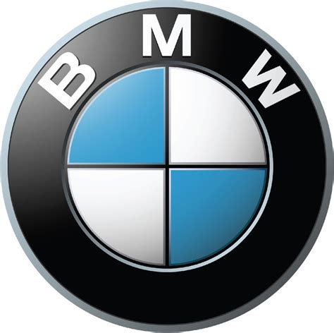 Large Logo S bmw logos large vinyl decal glossy stickers 3 pieces ebay