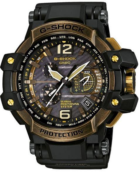 Casio G Shock Gpw 1100 zegarek casio g shock gravitymaster gpw 1000tbs 1aer