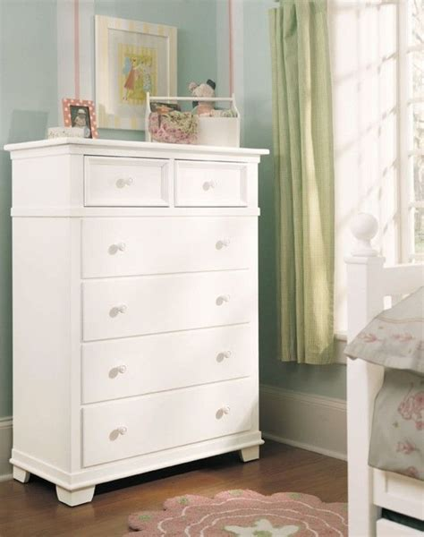 Girls Bedroom Dresser | girls bedroom set by starlight freshome com