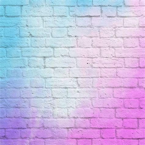 tumbler backgrounds background pastel background wallpaper