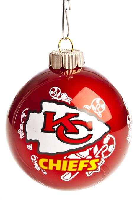 pin by trula lewis hummerick on kansas city chiefs pinterest