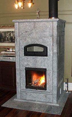 Soapstone Heaters Stoves - soapstone heaters heating wood products i