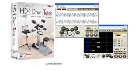 tutorial drum pemula tutorial drum software lengk artikel musik indie