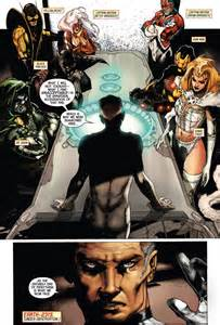 new avengers by jonathan jonathan hickman and the illuminati comparative geeks