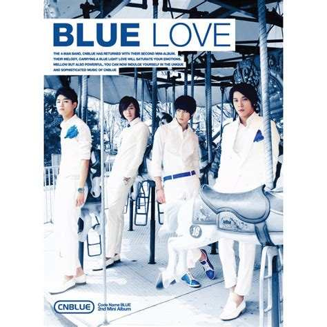cnblue tattoo lyrics cnblue 씨엔블루 シーエヌブルー lyrics index color coded lyrics