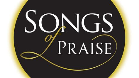 song of praise for a flower one s journey through china s tumultuous 20th century books one songs of praise the uk s top 100 hymns