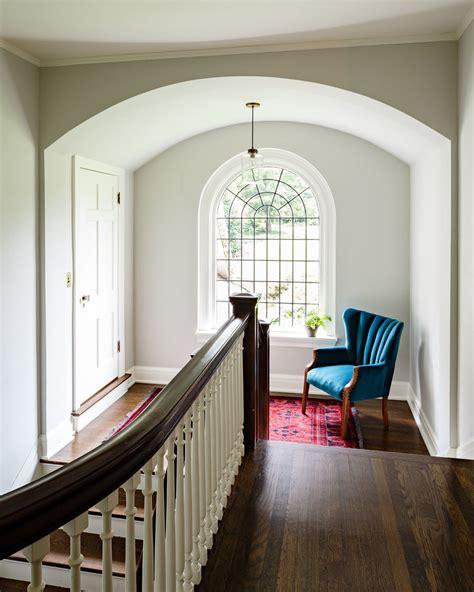 captivating tudor house interior design photos best ideas