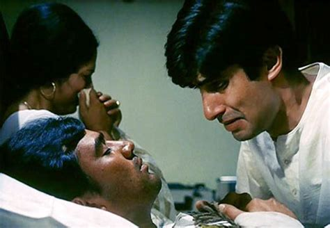film remaja sad ending top 25 dialogues of big b amitabh bacchan