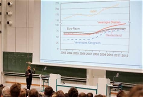 Bewerbungsfrist Jgu Mainz Sozialkunde B Ed Studium An Der Jgu