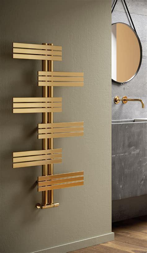 termosifone da bagno radiatori caloriferi termosifoni per bagno cucina soggiorno