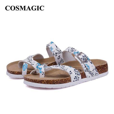 New Sandal Jepit Semi Wedge Wanita Darlingen Flip 9421 buy grosir pantai sepatu sandal from china pantai sepatu sandal penjual aliexpress