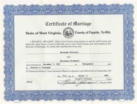 Marriage Records Virginia đăng K 221 Kết H 212 N ở Mỹ Hay ở Việt Nam To 224 N Cầu Visa Gi 250 P