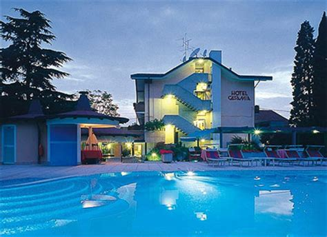 casa mia hotel casa mia lazise gardasee