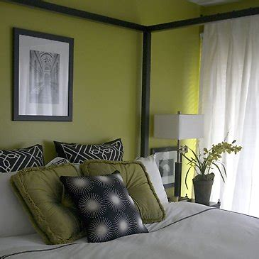 green and gray bedroom green and gray bedroom memes