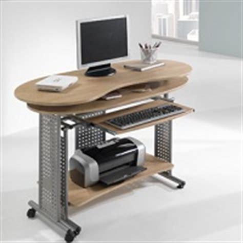 mercatone uno scrivanie per ufficio scrivanie mercatone uno confortevole soggiorno nella casa