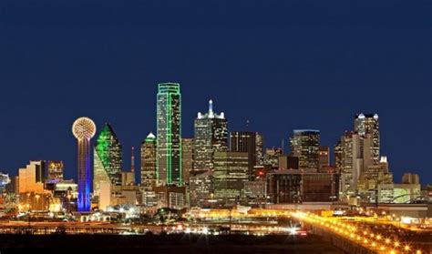 cheap flights to dallas from san diego 97 20 rt