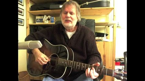 guitar tutorial james taylor copperline james taylor guitar lesson and tab youtube