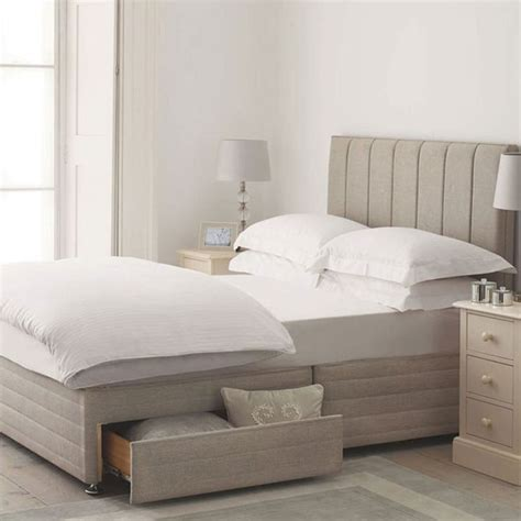 dove grey bedroom furniture 17 best ideas about laura ashley bedroom furniture on