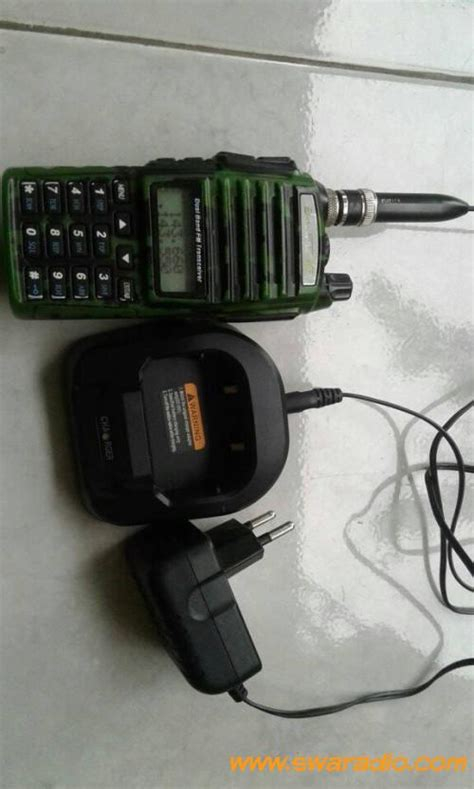 New Antena Radio Ht Handy Talky Rh 779 All Band Recomended dijual ht baofeng uv 82 dualband dual ptt dualwatch normla