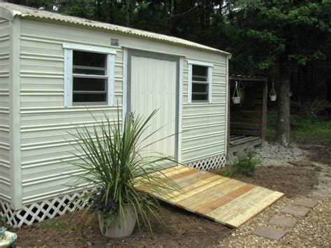 how to build a simple shed r discover woodworking projects