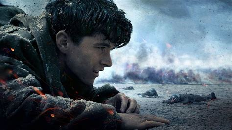 code film dunkirk dunkirk review relentless lean and christopher nolan s
