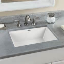 Toto Bathroom Sink Faucets by Sinks Amp Consoles Tiles Plus