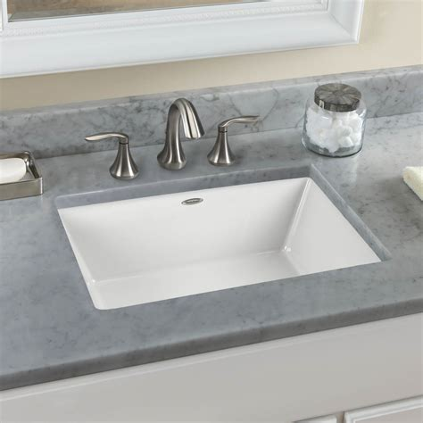 typical kitchen sink undermount sinks undermount sink kitchen sinks american
