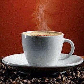 imagenes de varias tazas de cafe patologia clinica marzo 2015