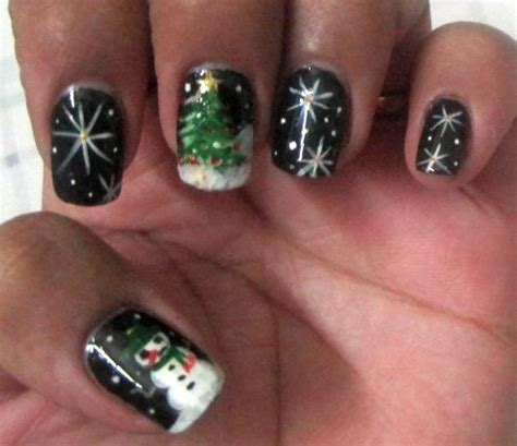 new year 2018 nail 20 inspirational nail designs all for