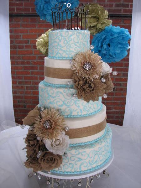 wedding cakes springfield il specialty cakes springfield il wedding cake