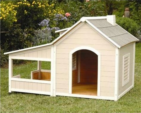 dog house furniture outback savannah dog house the pet furniture store