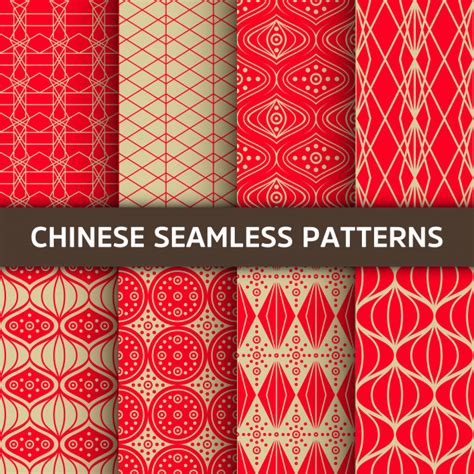 pattern photoshop oriental chinese pattern vectors photos and psd files free download