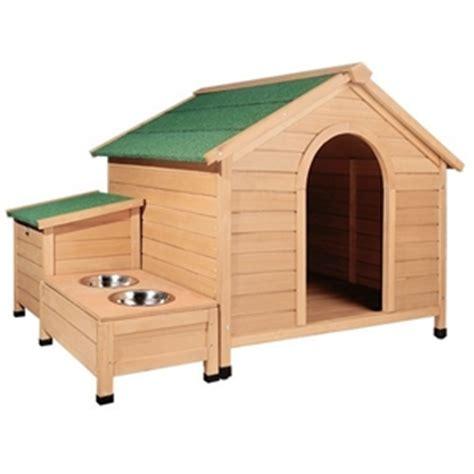 dog houses australia extra large enclosed dog house buy online australia dog breeds picture