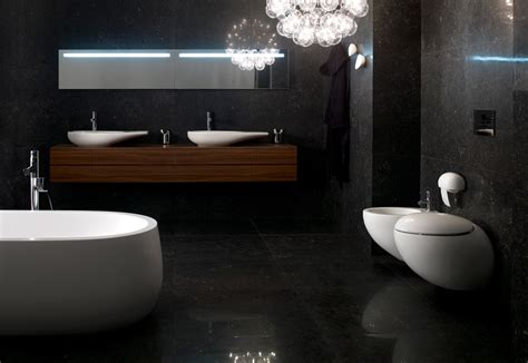 il bagno il bagno alessi one single washbasin by laufen stylepark