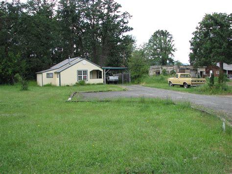 cottage grove oregon cottage grove oregon 1939 stand photos then