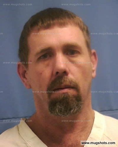 Rankin County Ms Arrest Records Johnny Porter Mugshot Johnny Porter Arrest Rankin