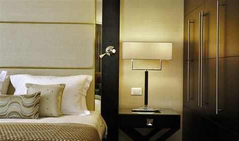 hotel bedroom furniture suppliers bespoke hotel bedrooms hotel furniture furnotel