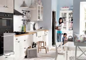 ikea kitchen ideas 2014 white ikea kitchen designs interior design ideas