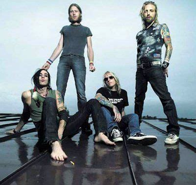 bands in the backyard promo code 1000 images about 4 piece rock band promo photos on