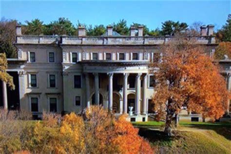 New American Floor Plans plan your visit vanderbilt mansion national historic