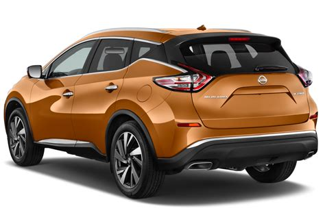 nissan murano model nissan murano reviews research used models motor