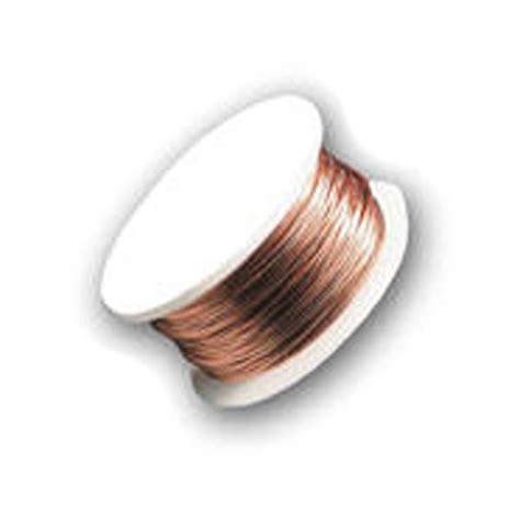 copper wire suppliers copper wire