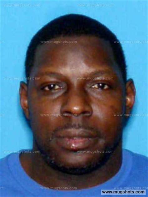 Escambia County Alabama Records Manuel Mugshot Manuel Arrest Escambia County Al